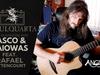 Sepultura - Jasco & Kaiowas (feat. Rafael Bittencourt - Angra | Quarantine Version)