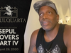 THE J.B. PICKERS, BAD BRAINS, BLACK FLAG & BAUHAUS: SepulCovers Part IV | (Sepultura Storyteller)