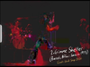 The Rolling Stones | Gimme Shelter (Brussels Affair, Live in 1973) | GHS2020