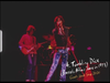 The Rolling Stones | Tumbling Dice (Brussels Affair, Live in 1973) | GHS2020