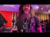 Machine Head - Robb Flynn Acoustic Happy Hour 10-9-20