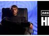 Oasis - Champagne Supernova (OfficialRemastered Video)