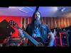 Machine Head - Robb Flynn Acoustic Happy Hour Oct. 16, 2020