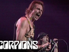 Scorpions - Crazy World (Live in Berlin 1990)