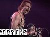 Scorpions - Crazy World (Live in Berlin 1990)