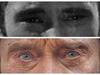 Johnny Hallyday - Deux sortes d'hommes