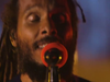 Ziggy Marley - Justice | 2020 Live Stream