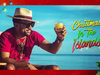 Shaggy - Raggamuffin Christmas (feat. Junior Reid & Bounty Killer)
