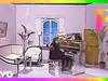 Elton John - Sartorial Eloquence
