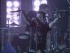 Sum 41 - Still Waiting (Live in Tokyo)