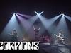 Scorpions - Rock You Like A Hurricane (Live in Berlin 1990)