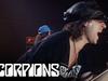 Scorpions - Big City Nights (Live in Berlin 1990)