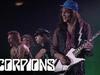 Scorpions - Lust Or Love (Live in Berlin 1990)