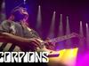 Scorpions - Delicate Dance (Live in Brooklyn, 12.09.2015)