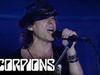 Scorpions - Blackout (Live in Berlin 1990)