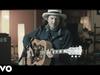 Eddie Vedder - Say Hi (Official Live Performance)