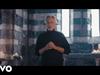 Andrea Bocelli - Hallelujah