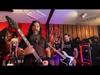 Machine Head - Bloodstone & Diamonds 6 year anniversary play-through