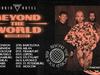 Tokio Hotel - Beyond The World Tour 2020 (Special)