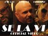 Pitbull - Se La Vi (feat. IAmChino & Papayo)