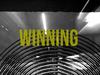 Pitbull - Winning (Video con Letra Oficial) (feat. Yomil y El Dany)