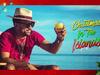 Shaggy - Christmas Time (feat. Jamila Falak)