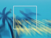 Shaggy - Caribbean Plans (Loin De Tout (feat. Poupie)