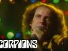 Scorpions - Coming Home (Rockpop In Concert, 17.12.1983)