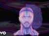 Kid Cudi - Show Out (Official Visualizer)