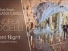 Andrea Bocelli - Silent Night (a cappella version)