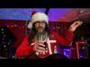 Machine Head - Acoustic Happy Hour Xmas Extravaganza December 18, 2020