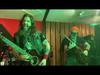 Machine Head - Acoustic Happy Hour December 11, 2020