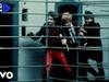 U2 - A Celebration