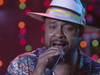 Shaggy - Christmas in the Islands Christmas Special