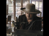 Zucchero - Don't Cry Angelina (Live Acoustic)