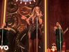 Mariah Carey - Oh Santa! (feat. Ariana Grande, Jennifer Hudson)