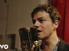 Jamie Cullum - So Many Santas (Live Performance At Abbey Road)