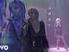 Miley Cyrus - Edge of Midnight (Midnight Sky Remix) (Live at Dick Clark's New Year's Rockin' Eve 2021)