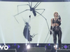 Miley Cyrus - Prisoner (Live at Dick Clark's New Year's Rockin' Eve 2021)