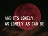 Marianne Faithfull - No Moon in Paris (Lyrics Video)