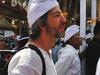 Arthur H - Procession Balinaise (Le voyage d'Amour chien fou)