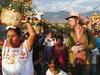 Arthur H - Fanfare Mexicaine (Le voyage d'Amour chien fou)