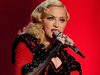Madonna - Living For Love (Live at the 2015 Grammy Awards)