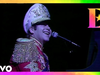 Elton John - Someone Saved My Life Tonight (Old Grey Whistle Test 1982)