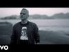 Eros Ramazzotti - Questa Nostra Stagione