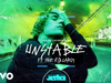 Justin Bieber - Unstable (Visualizer) (feat. The Kid LAROI)