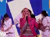 Gwen Stefani - Slow Clap (Jimmy Kimmel Live 2021)