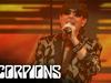 Scorpions - The Zoo / Coast To Coast (Live in Brooklyn, 12.09.2015)