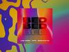 Joel Corry x RAYE x David Guetta - BED (visualizer)