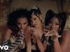 Ariana Grande - 34+35 Remix (feat. Doja Cat and Megan Thee Stallion)